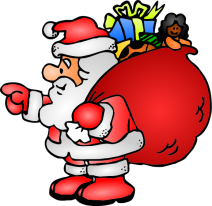 Santa_Claus_with_sack_of_toys