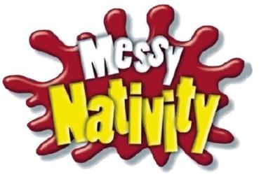 messy navity